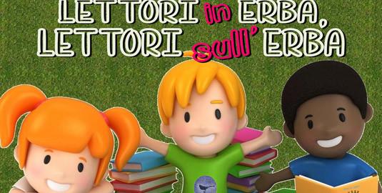 lettori_in-erba