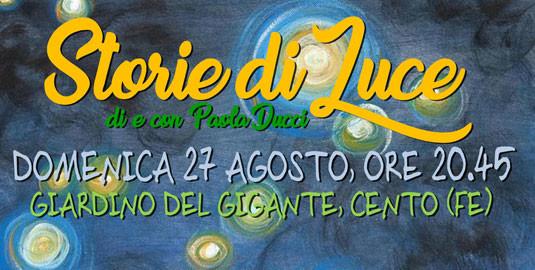 storie_di_luce
