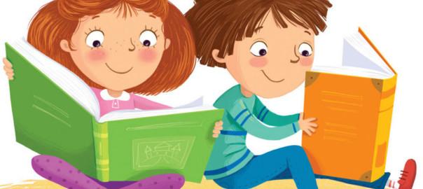 bambini e libri-2
